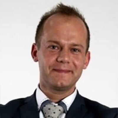 Kasper Ryttersgaard
