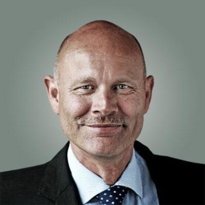 Stefan Andersen